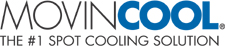 Logo for MovinCool