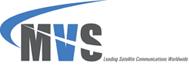 Logo for MVSUSA, Inc