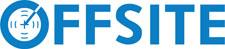 Logo for OFFSITE, LLC