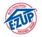 Logo for E-Z UP International, Inc.