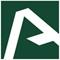 Logo for Allstate Office Interiors