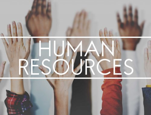 How to Develop a Contingent HR Policy for Disasters