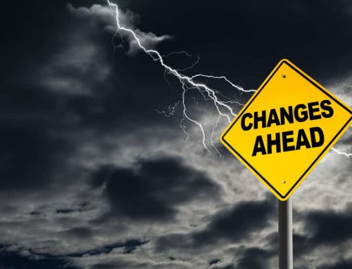 10 Tips to Ensure Crisis Readiness in the 21st Century