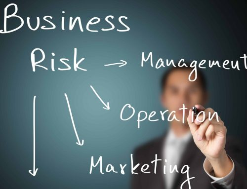Must-Have Business Skills for a Security Risk Management Program