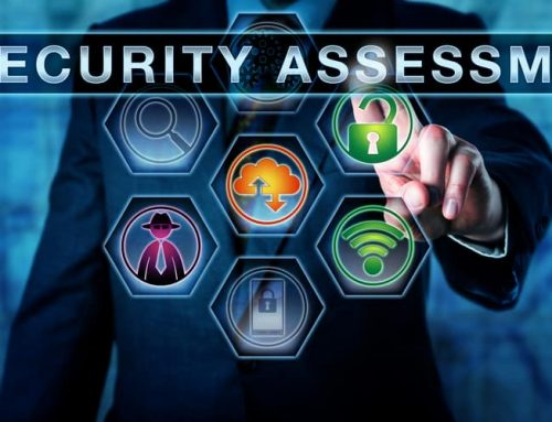How Cyber Security Is Shaping Enterprise Resilience