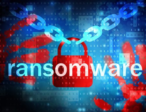 The Perils of Paying Ransoms