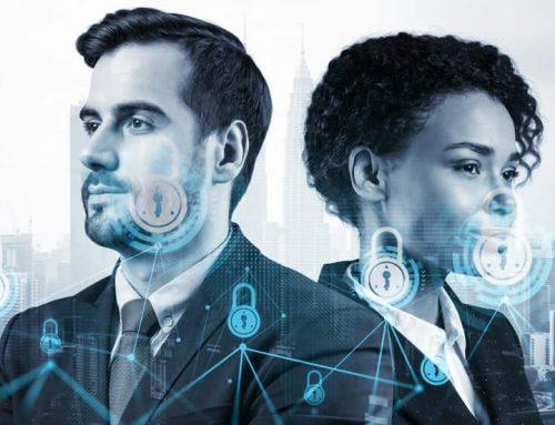 10 Disciplines of Effective Cyber Security Leadership